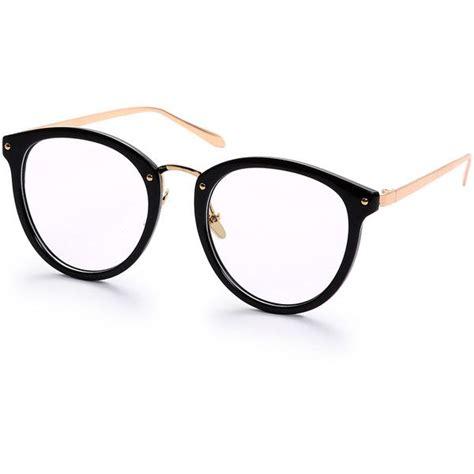 best 25 frame glasses ideas on
