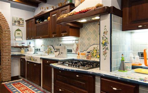 tostapane ktm lavello in muratura 28 images lavello cucina in