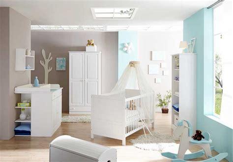 Kinderzimmer Junge Schön Gestalten by Babyzimmer Ideen Schaffen Sie Eine Atmosph 228 Re Spa 223