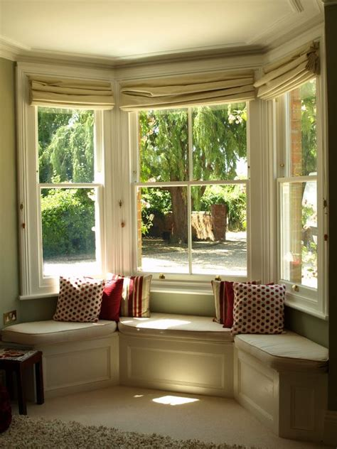 bay window box seat box sash windows check out our properties http