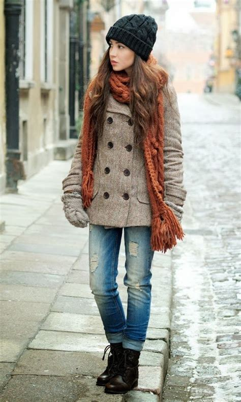 hot winter fashion for women hot winter outfit ideas for 2015