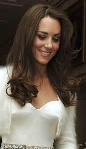 hair stylist anne prince hair stylist anne prince newhairstylesformen2014 com
