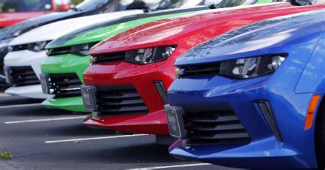 fiat 500e lease deals electric car lease