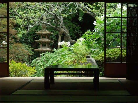 foto di giardini giapponesi come fare un giardino giapponese secret garden it