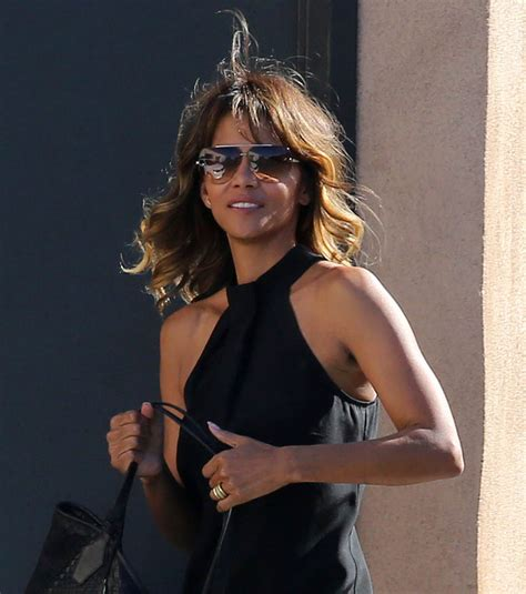 latest stories photos and videos about halle berry hello