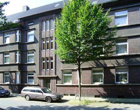Single Wohnung Gladbeck