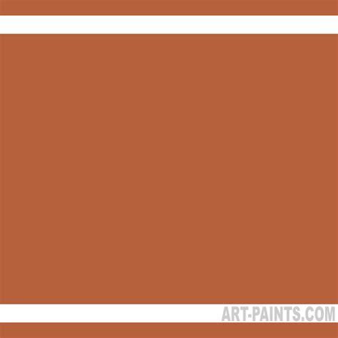 bronze color paint bronze artist acrylic paints 811 bronze paint bronze