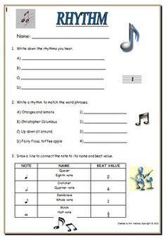 thanksgiving music activities thanksgiving worksheets