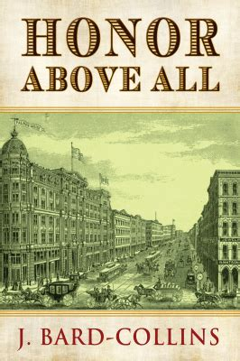 Above All Honor allium press of chicago rescuing chicago from capone one