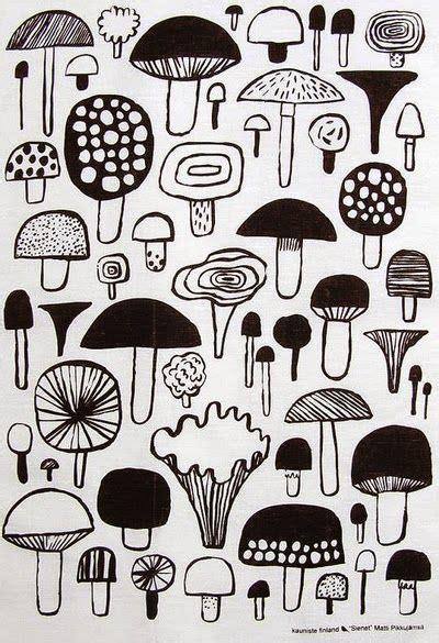 design pattern decorator c matti pikkujamsa objects pinterest