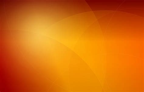 Professional Powerpoint Backgrounds Orange Listmachinepro Com Professional Powerpoint Backgrounds Free