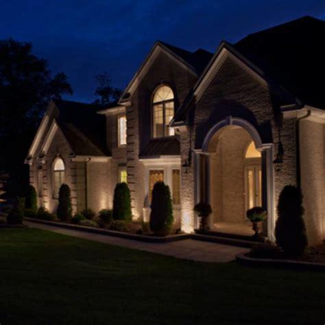 landscape lighting supply landscape lighting supply designing with leds landscape