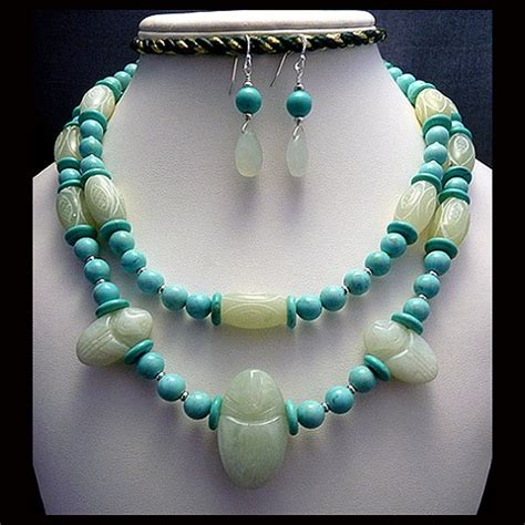Handmade Jewelry Etsy - by style etsy handmade jewelry