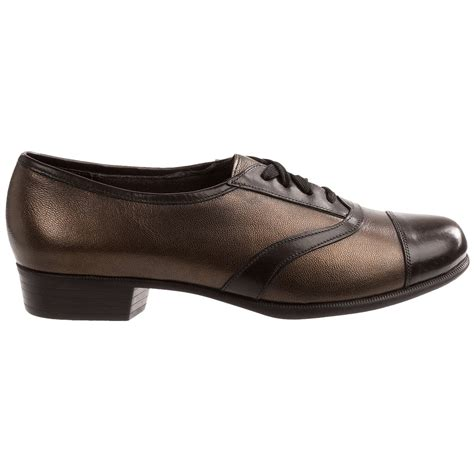 american shoes munro american ascot shoes for save 79