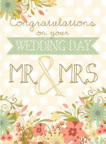 wedding day wishes wedding pictures images graphics for whatsapp
