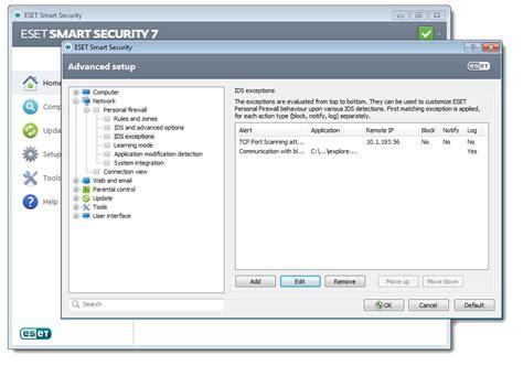 download eset full version terbaru idm terbaru eset smart security 7 beta terbaru full