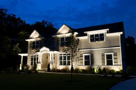 landscape lighting canada landscape lighting oakville lighting oakville on canada