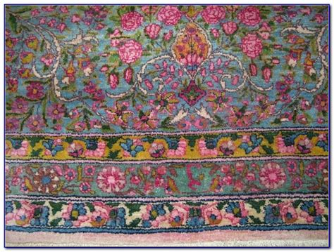 small pink rug small pink rug rugs home design ideas z5nk9gyq8658604