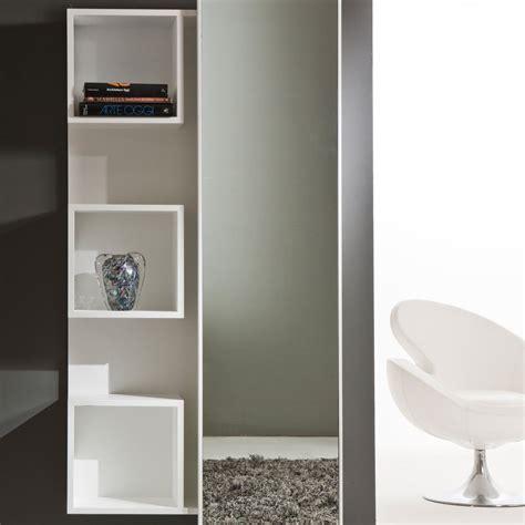 armadio ingresso moderno armadio guardaroba ingresso moderno set mobili ingrsso