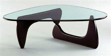 fileisamu noguchi coffee table  jpg wikimedia commons
