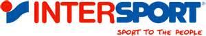 file intersport logo svg wikipedia