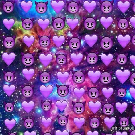 emoji wallpaper devil devil emoji wallpaper pictures to pin on pinterest pinsdaddy