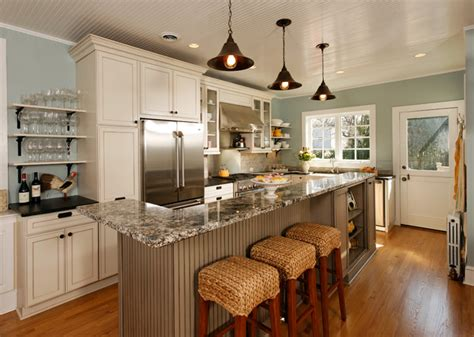 modern country kitchen images quot modern quot country kitchen traditional kitchen dc