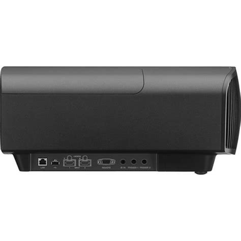 compact 4k sony compact 4k home theater es projector