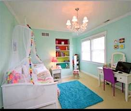 Pretty Teen Bedrooms - rainbow unicorn bedroom rainbow unicorn girls bedroom ideas pinterest unicorn bedroom and