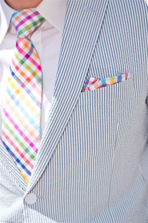 Colourful Squarer Shirt richard vinhaies management consultant look