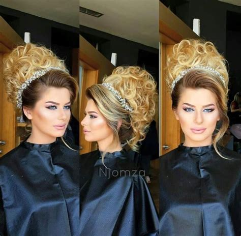 hairstyles by mehtap instagram 1706 best wishes and dreams images on pinterest rollers