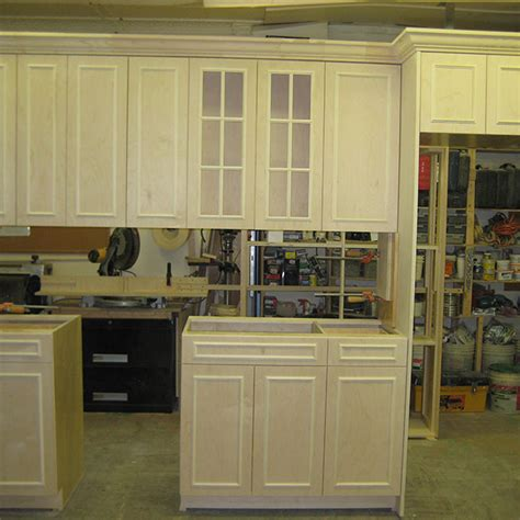 kitchen cabinets in queens ny welcome dt cabinets interior renovations inc
