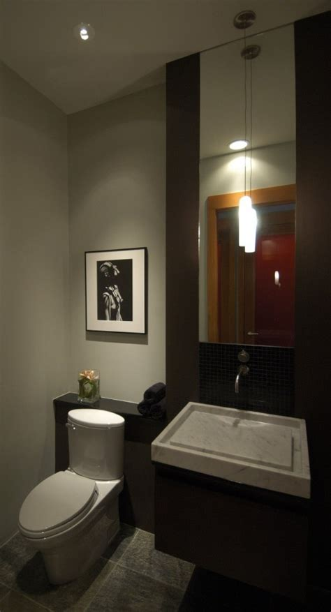 1000 images about manly half bathroom on pinterest