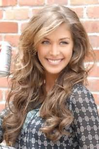 light hair color light brown hair color pictures