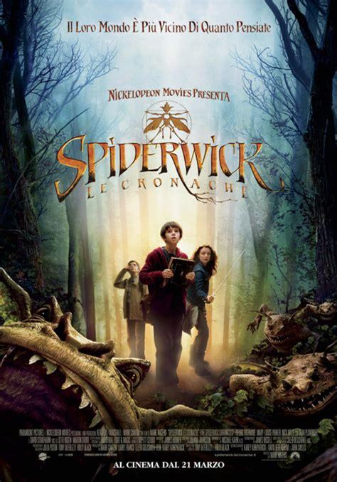 film fantasy streaming 164 locandina