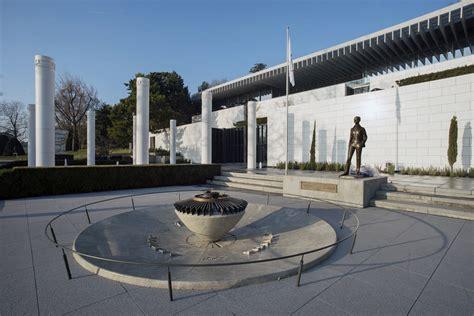 olympic museum lausanne switzerland  architect