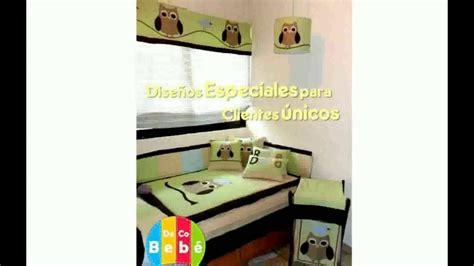 como decorar habitacion de un bebe varon decoracion de cuartos para bebe varon youtube
