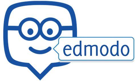 edmodo platform edmodo s secure platform brings innovation to education