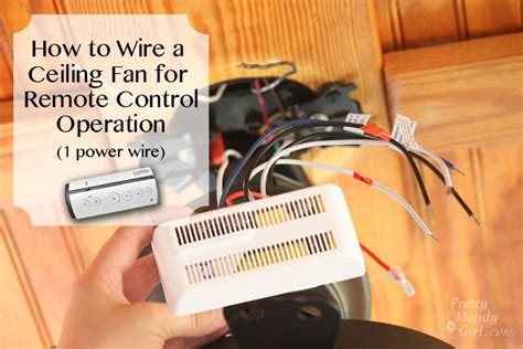 how to wire a ceiling fan white black blue how to install a ceiling fan pretty handy