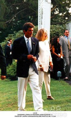 1000  images about JFK Jr. & Jackie O on Pinterest   Jfk