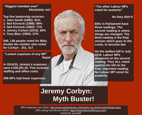 Meme Insider - the labour party war in 11 ridiculous and hilarious memes