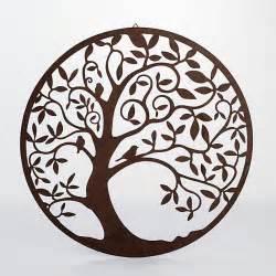 tattoo designer online kostenlos die besten 25 lebensbaum ideen auf pinterest baum des