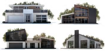 Home Design Concept Villeneuve Loubet House Plans Amp House Designs