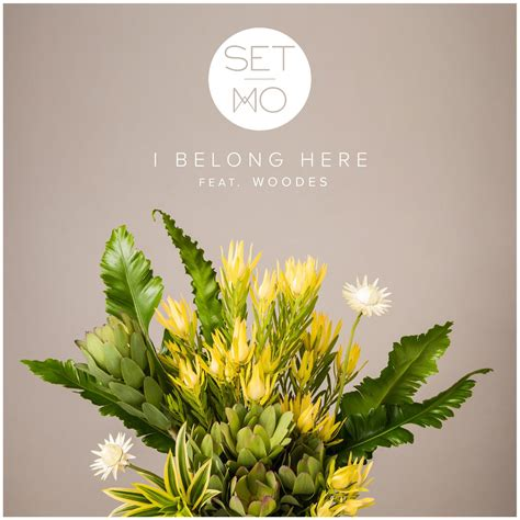 australian house music australian duo set mo slay with quot i belong here quot feat woodes noiseporn