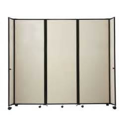 Wall Room Divider Divider Walls On Wheels Images