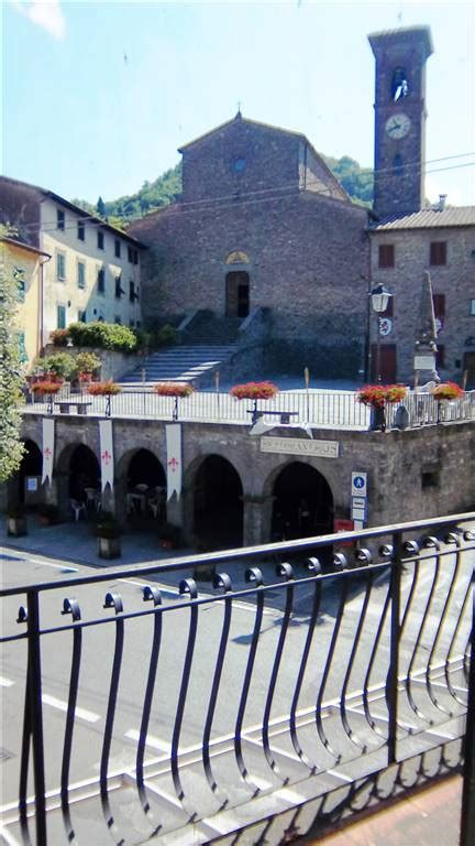 ufficio postale borgo san lorenzo san godenzo compro casa san godenzo in vendita e