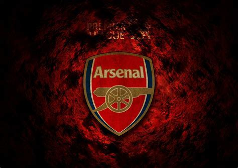 Hd Arsenal Wallpapers