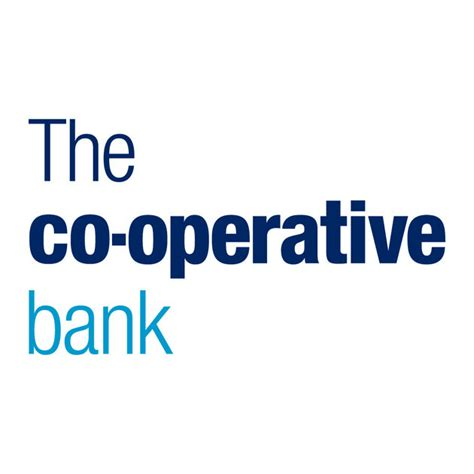 The Co Operative Bank On The App Store
