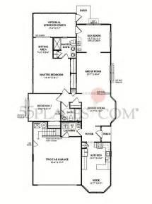 ashford royale floor plan ashford royale floor plan best free home design idea