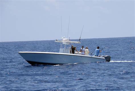 the open boat excerpt flower garden banks national marine sanctuary regulations